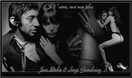 Bannières et photos sur les  chanteurs et chanteuses des années 80 (Créa Pat ) Serge_11