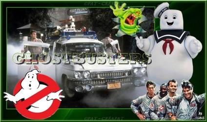 SOS Fantômes (Ghostbusters) Sos_fa10