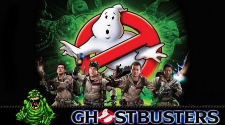 SOS Fantômes (Ghostbusters) Sos_fa11