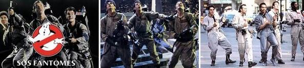 SOS Fantômes (Ghostbusters) Sos_fa12