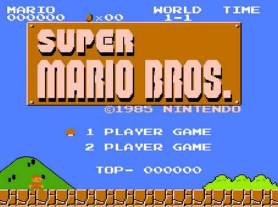 Super Mario Bros ( Nes ) Super_10