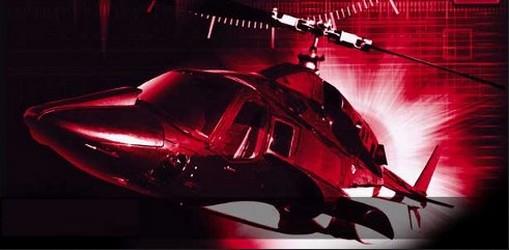 Supercopter  Superc12