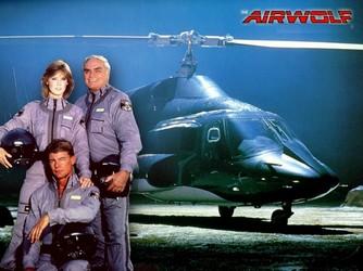 Supercopter  Superc15