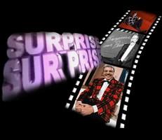 Surprise sur prise Surpri10