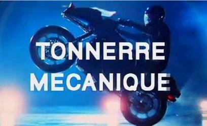 l'ABC des series Tonner10
