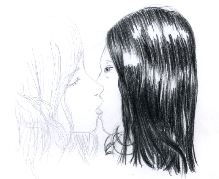 Mes dessins sur Innocent Innoce10