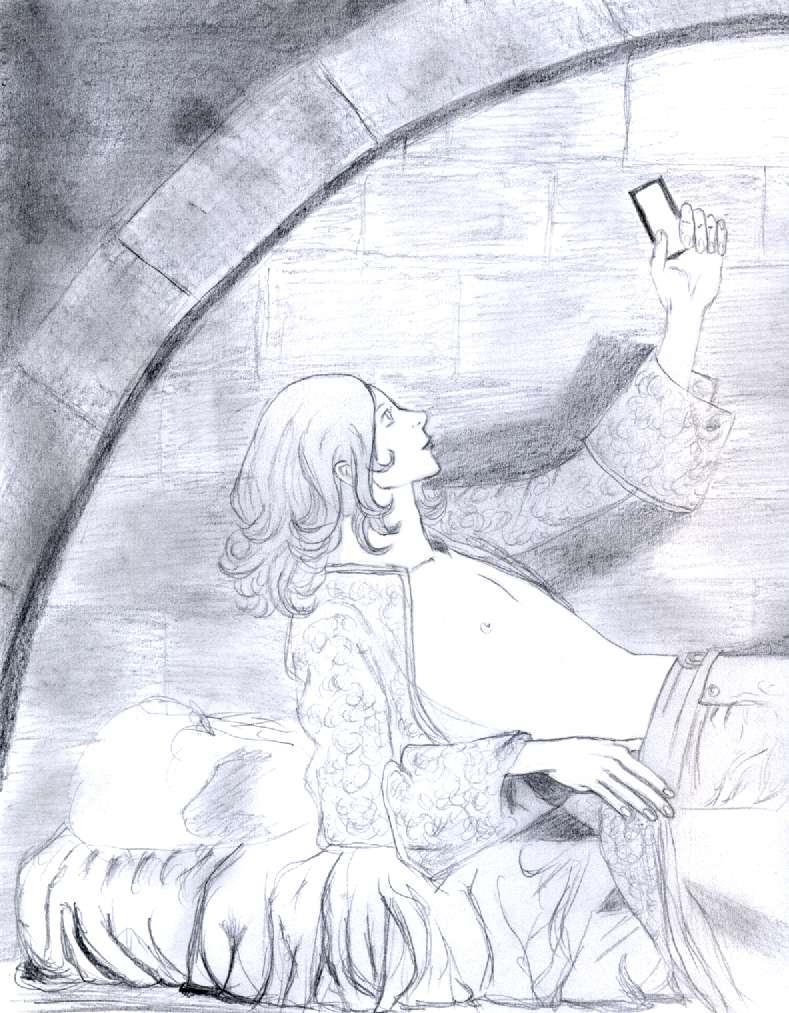 Mes dessins sur Innocent Innoce11