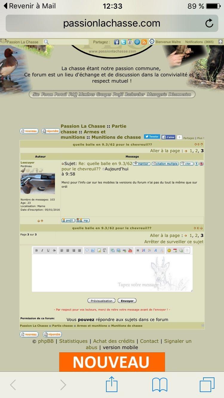 quelle balle en 9.3/62 pour le chevreuil?? - Page 2 Image11