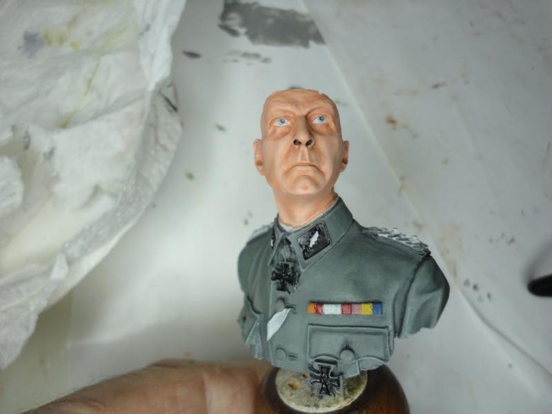 OFFICIER ALLEMAND   1/10  MARQUE ??   fini mis en galerie  Dsc09912