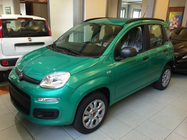 Auto Moderne - Pagina 18 Fiat_p11