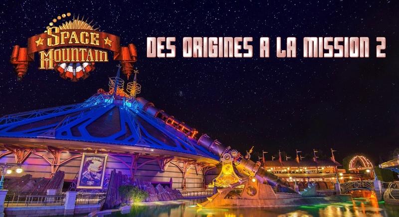 Wonderful Disneyland - Page 3 3ff8e110