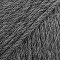 Mes tricots (màj 8.10.16) - Page 7 0510