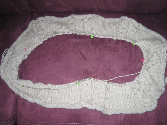 Mes tricots (màj 8.10.16) - Page 6 Img_6710