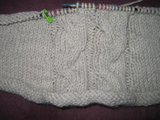 Mes tricots (màj 8.10.16) - Page 6 Img_6711