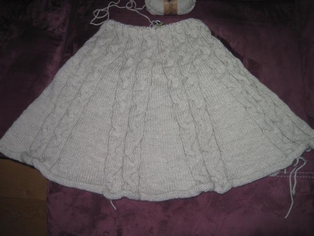 Mes tricots (màj 8.10.16) - Page 6 Img_6713