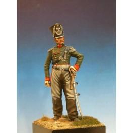 Taille des figurines Durendal Capita11