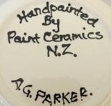 Paint Ceramics NZ Hobby_10