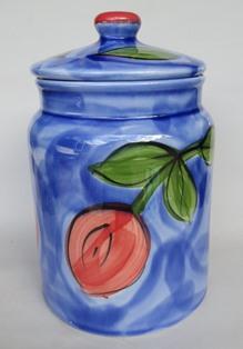 For gallery studio ceramics  Studio16