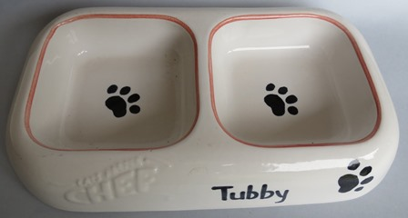For gallery Temuka pet dish  Temuka14