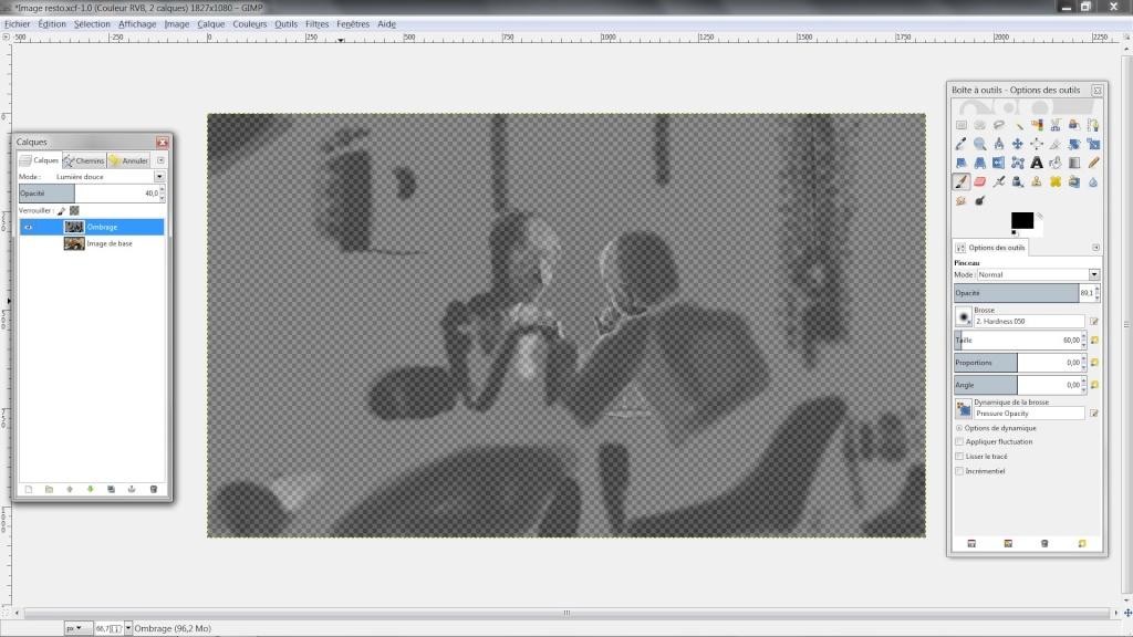 [R 06/06/2016] [Suivi d'atelier] Ambiancer une image Ombrag10