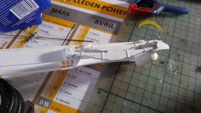 FORD Model H 20160310