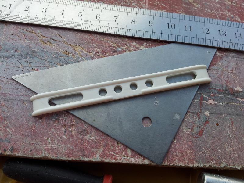 FORD Model H 2aj5hq10