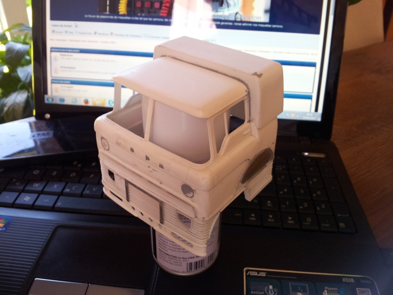 Ford model H 2poukn10