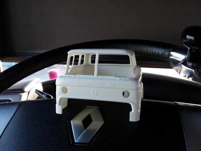 FORD Model H 33m6cs10