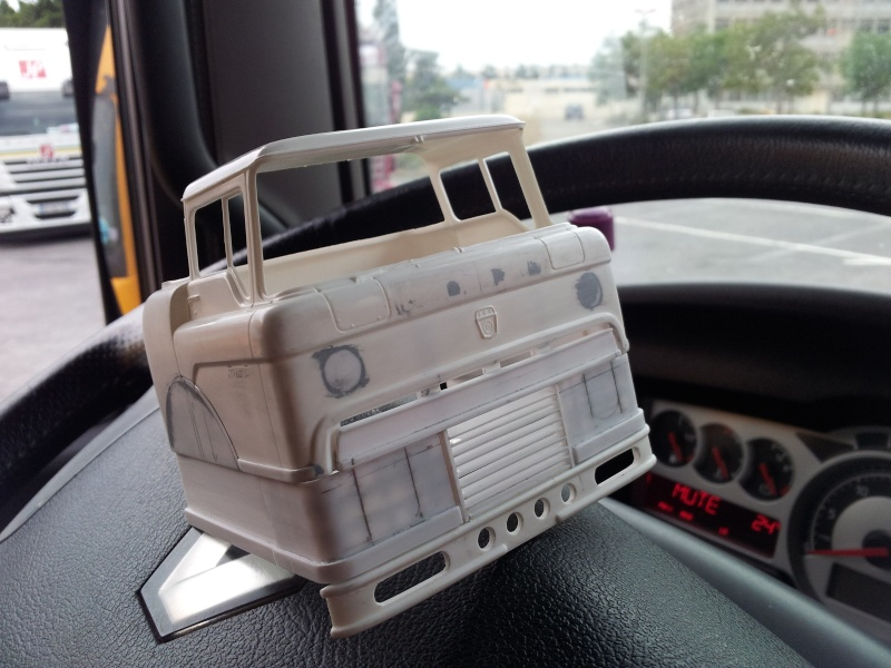 FORD Model H Amf40g10