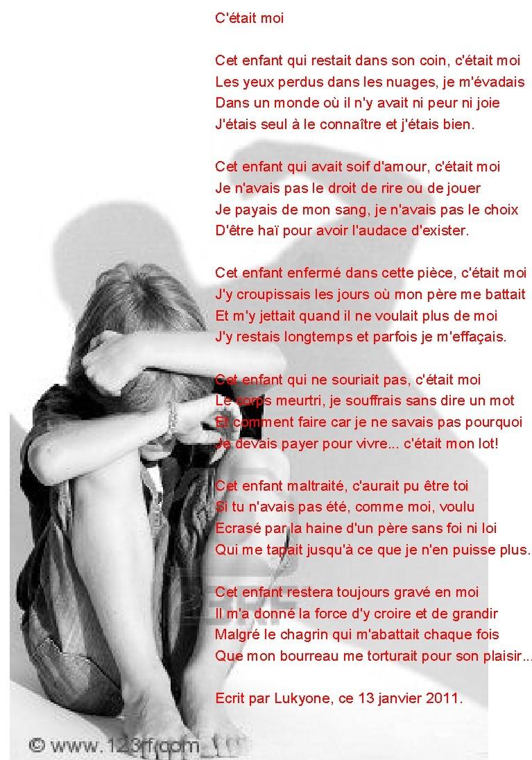 Poèmes C_ytai10