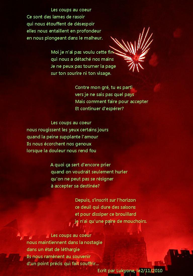 Poèmes Les_co10