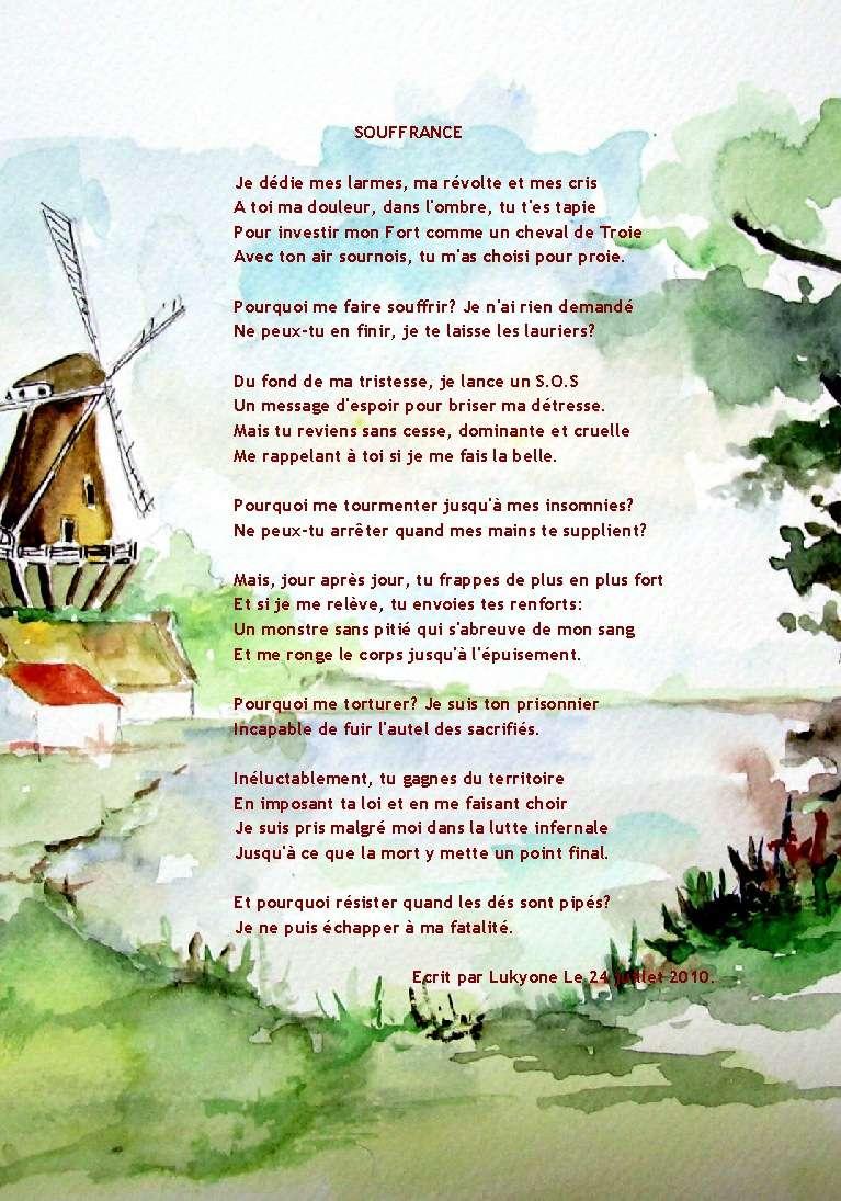 Poèmes Souffr10