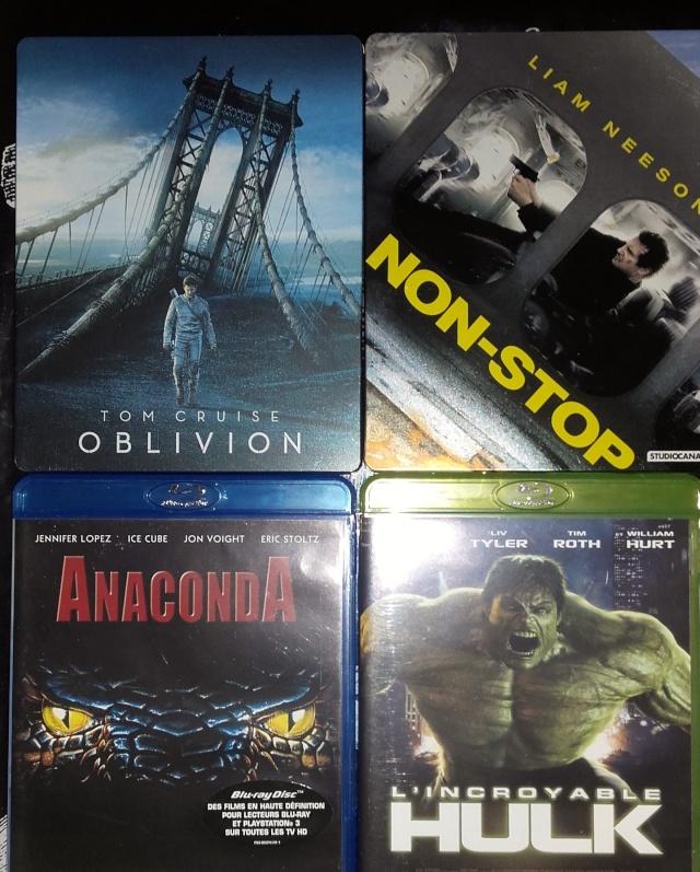 Les DVD et Blu Ray que vous venez d'acheter, que vous avez entre les mains - Page 38 20160211