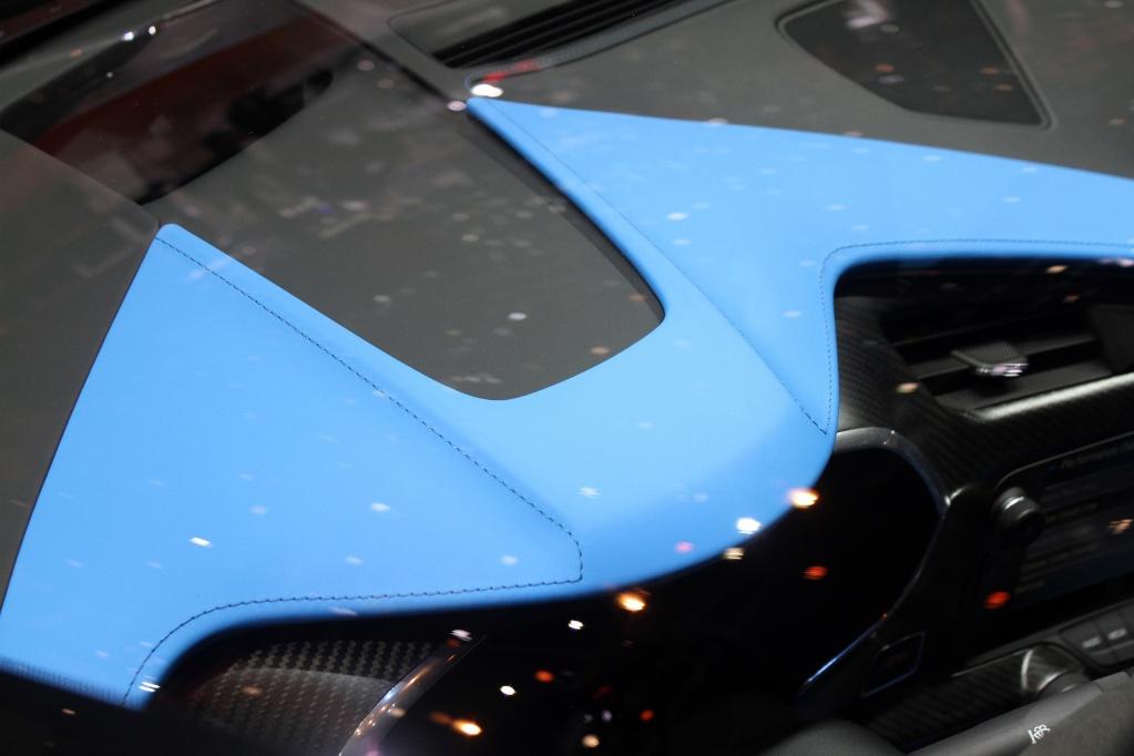 Corvette C7 Grand Sport 2017-c22