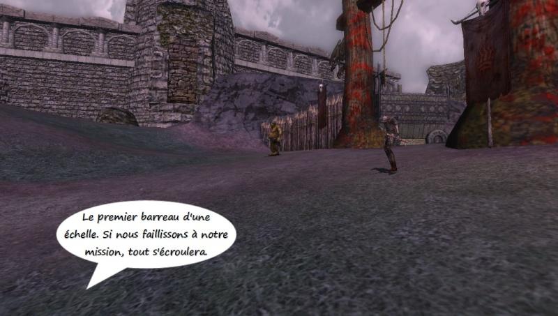 Destinée de Haradrims [COMPLETE] - Page 6 Sans_182