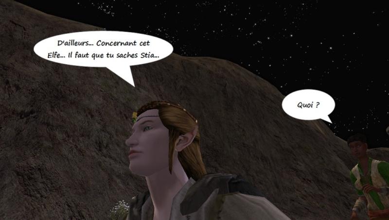 Destinée de Haradrims [COMPLETE] - Page 6 Sans_251
