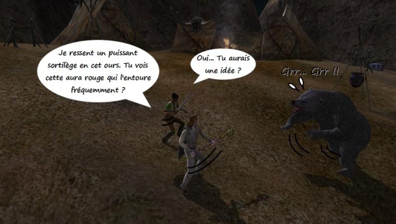 Destinée de Haradrims [COMPLETE] - Page 6 Sans_272