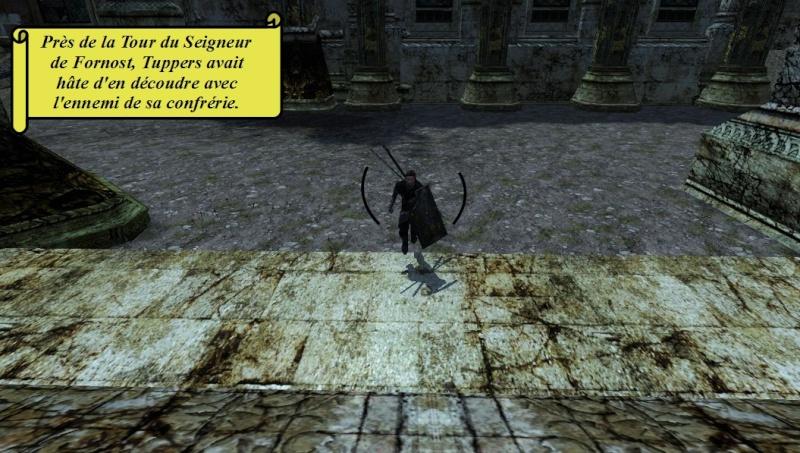 Destinée de Haradrims [COMPLETE] - Page 6 Sans_313