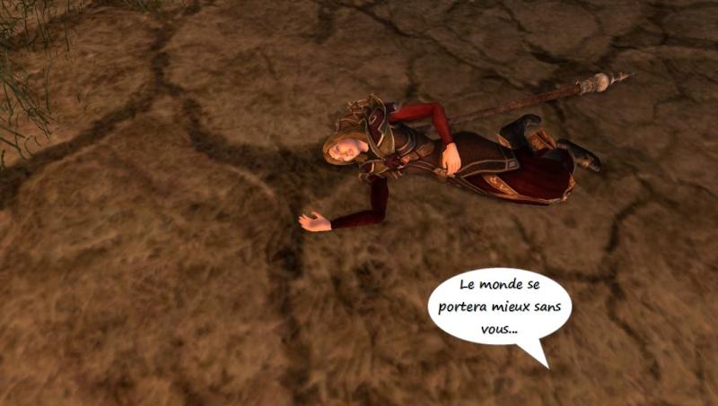 Destinée de Haradrims [COMPLETE] - Page 6 Sans_340