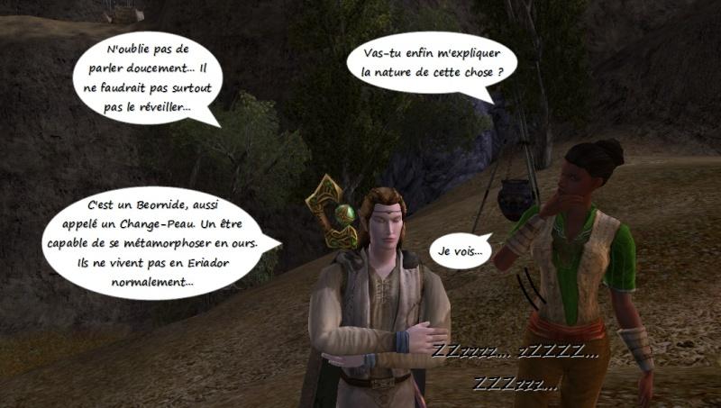 Destinée de Haradrims [COMPLETE] - Page 6 Sans_344