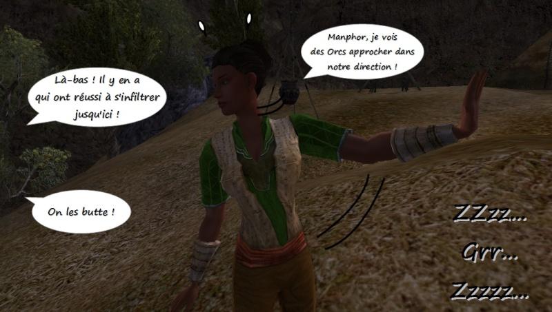 Destinée de Haradrims [COMPLETE] - Page 6 Sans_347