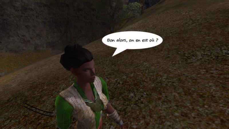 Destinée de Haradrims [COMPLETE] - Page 6 Sans_357