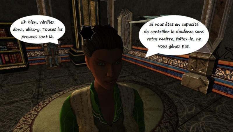 Destinée de Haradrims [COMPLETE] - Page 6 Sans_435