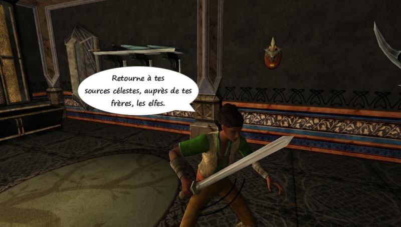 Destinée de Haradrims [COMPLETE] - Page 6 Sans_447