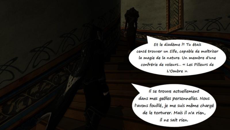 Destinée de Haradrims [COMPLETE] - Page 6 Sans_t22