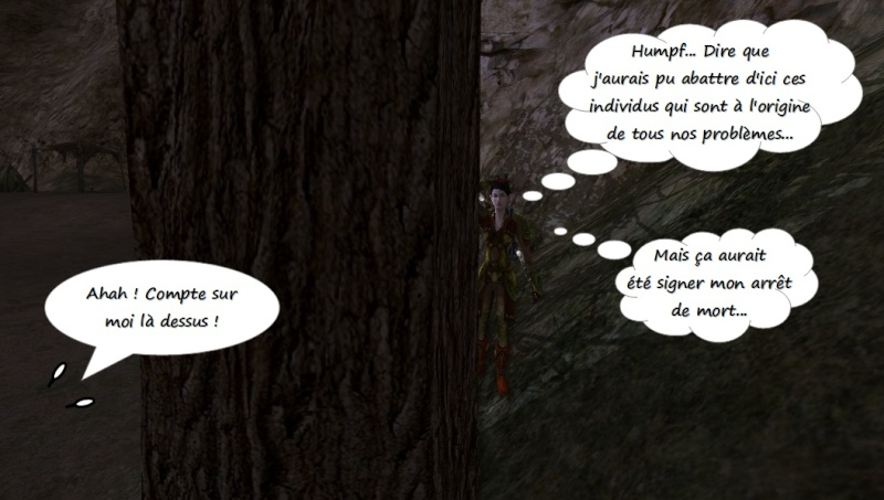 Destinée de Haradrims [COMPLETE] - Page 6 Sans_t48