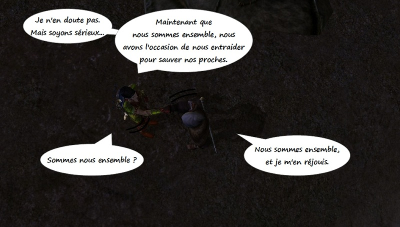 Destinée de Haradrims [COMPLETE] - Page 6 Sans_t68