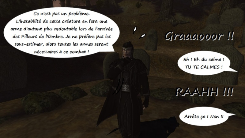 Destinée de Haradrims [COMPLETE] - Page 6 Sans_t80