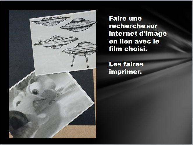 L'affiche de cinéma  Krat_610