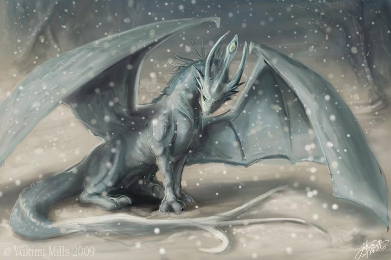 Reise et Haku Winter10